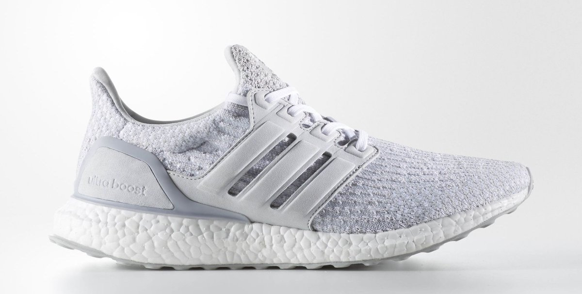 a7071d39194 Official Look at the upcoming Reigning Champ x adidas Ultra Boost 3.0  http   justfreshkicks.com reigning-champ-adidas-ultra-boost-3-0  …pic. twitter.com  ...
