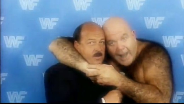 TheGeneOkerlund photo