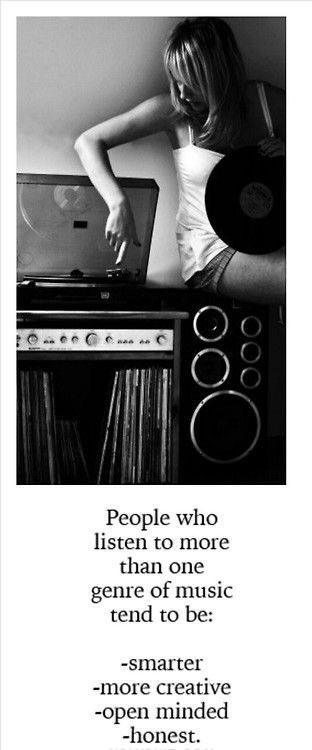 … on se fait une petite #playlist …? <br>http://pic.twitter.com/DYUWiB25HH