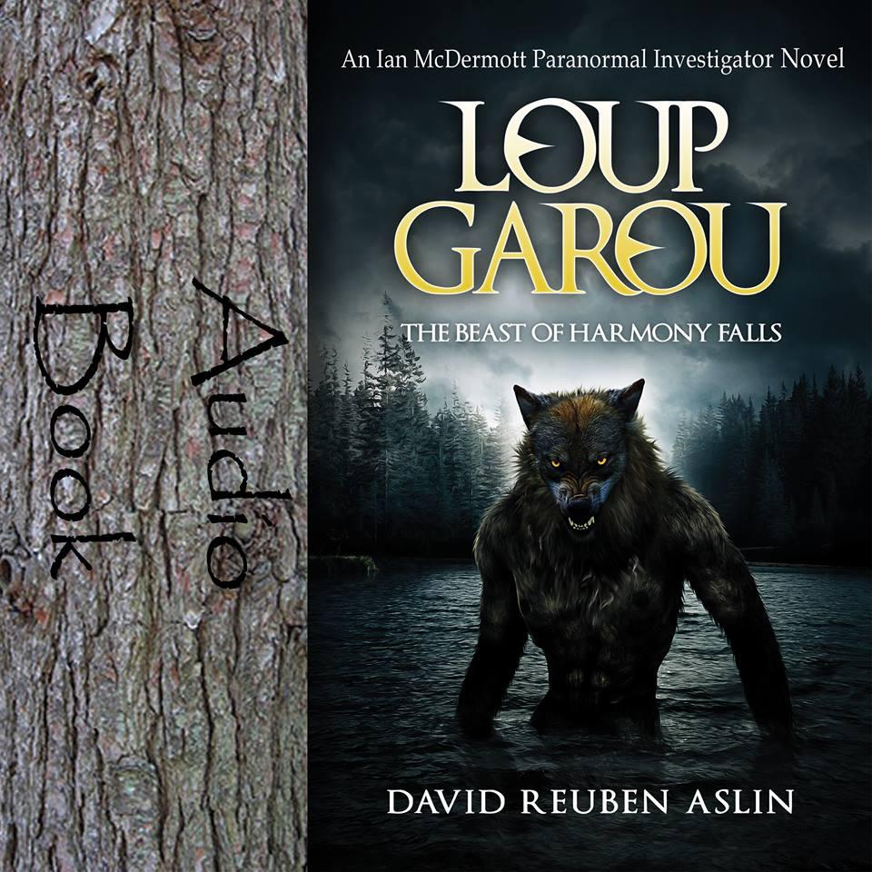 http:// tinyurl.com/hvnvtea  &nbsp;   SALE $.99 CENTS (ebook) #AMAZON #Paranormal #Investigator #Series #MtSaintHelens #PacNorthwest #Werewolves #Horror<br>http://pic.twitter.com/5ybLVtB0x4