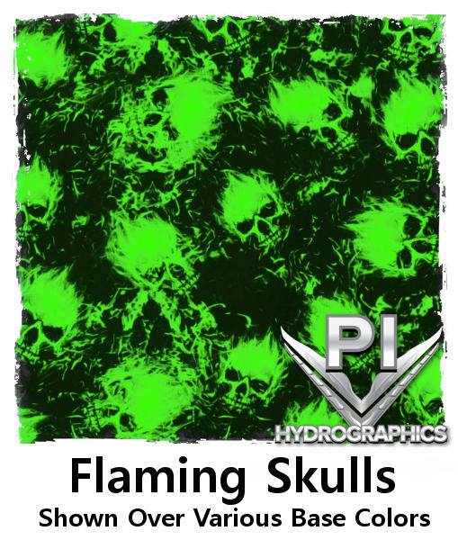 pihydrographics on Twitter: