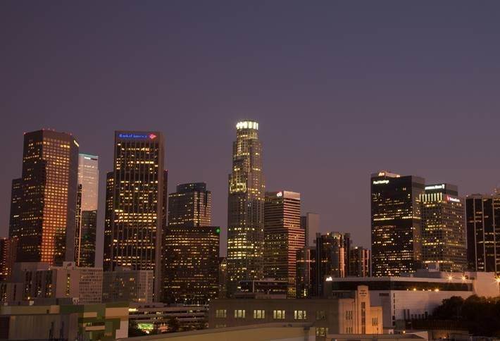 Office Is Lagging Behind In L.A. County https://t.co/ZxGNrVnpCP #cre #...