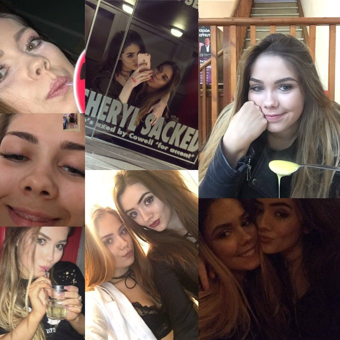 Happy birthday to my favourite baby  love u more n more every day can\t wait to see u xxxxx