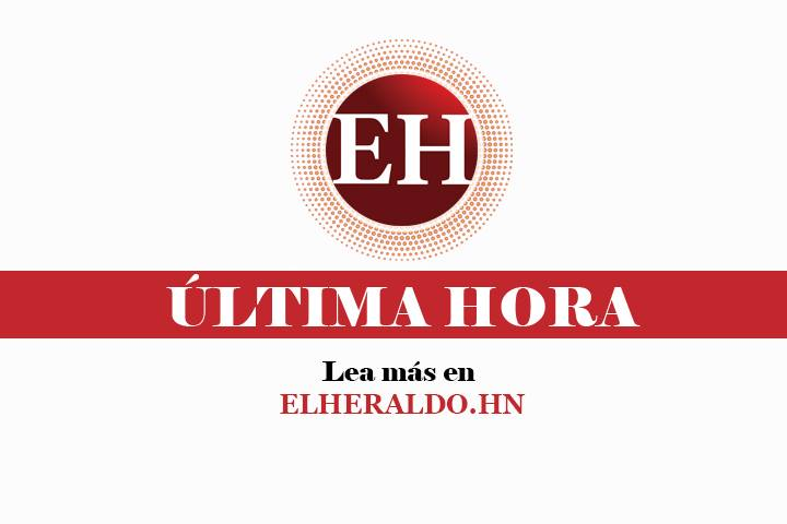 Tiroteo deja un menor muerto y otro herido en barrio #ElBosque de Tegucigalpa <br>http://pic.twitter.com/NIVJnJWrDO