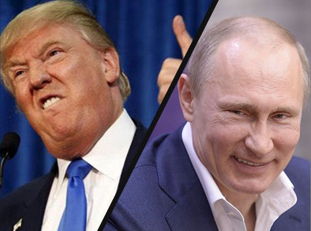 #Russia compiles psychological dossier on #Trump for #Putin  http:// uaposition.com/latest-news/ru ssia-compiles-psychological-dossier-trump-putin/ &nbsp; … <br>http://pic.twitter.com/Si1uftShxo