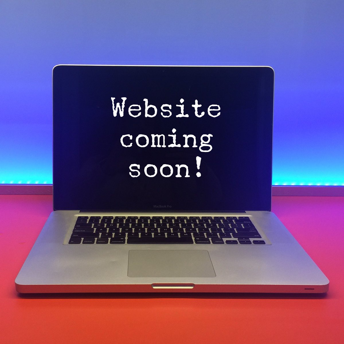I have been #working hard behind the scenes.  Launching my #website soon!  #professionalspeaker #Entrepreneur #businesswoman<br>http://pic.twitter.com/NsdQDml45s