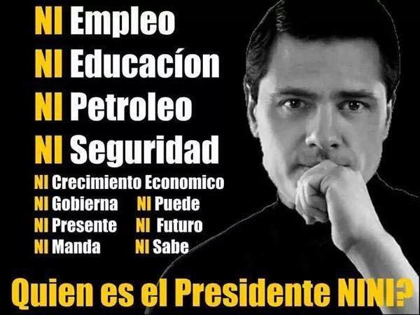 SIN PERDON NI OLVIDO #PaseDeLista1Al43 #FueraPeña @epigmenioibarra @ethally @Drago237 @JOSEFRANCISCO01 @lucypapujoe @tinabrito1 @saos50<br>http://pic.twitter.com/WAY2PKyA7I