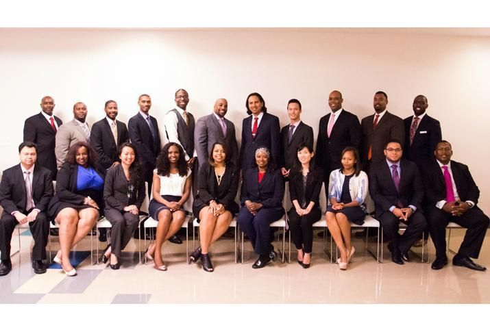 Project REAP is making it easier for minorities to break into the #CRE...