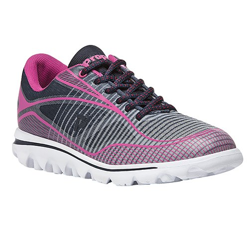 #Propet(R) #Rejuve #Billie #Sneake at just $64.99 #Ladies #Athletic #Sneakers  #shop #ad #buy #product  http:// bit.ly/2m6GpOY  &nbsp;  <br>http://pic.twitter.com/nokjYxShRs