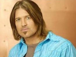 Happy 50th birthday Kurt Cobain. May you Rest In Peace