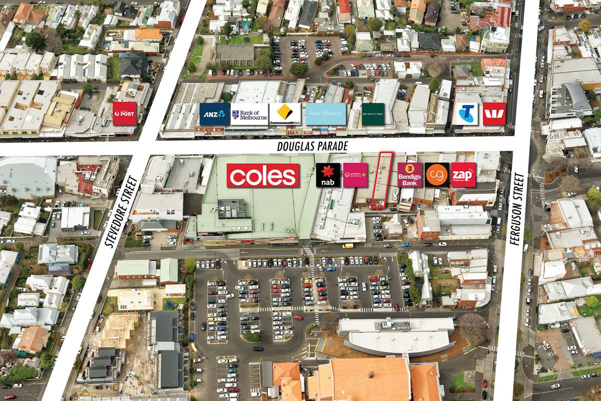 PUBLIC AUCTION: Super Prime #Retail #Investment - Metres from Coles Supermarket  http:// buff.ly/2lgH4PD  &nbsp;   #property #realestate #Melbourne<br>http://pic.twitter.com/993l28TbbV