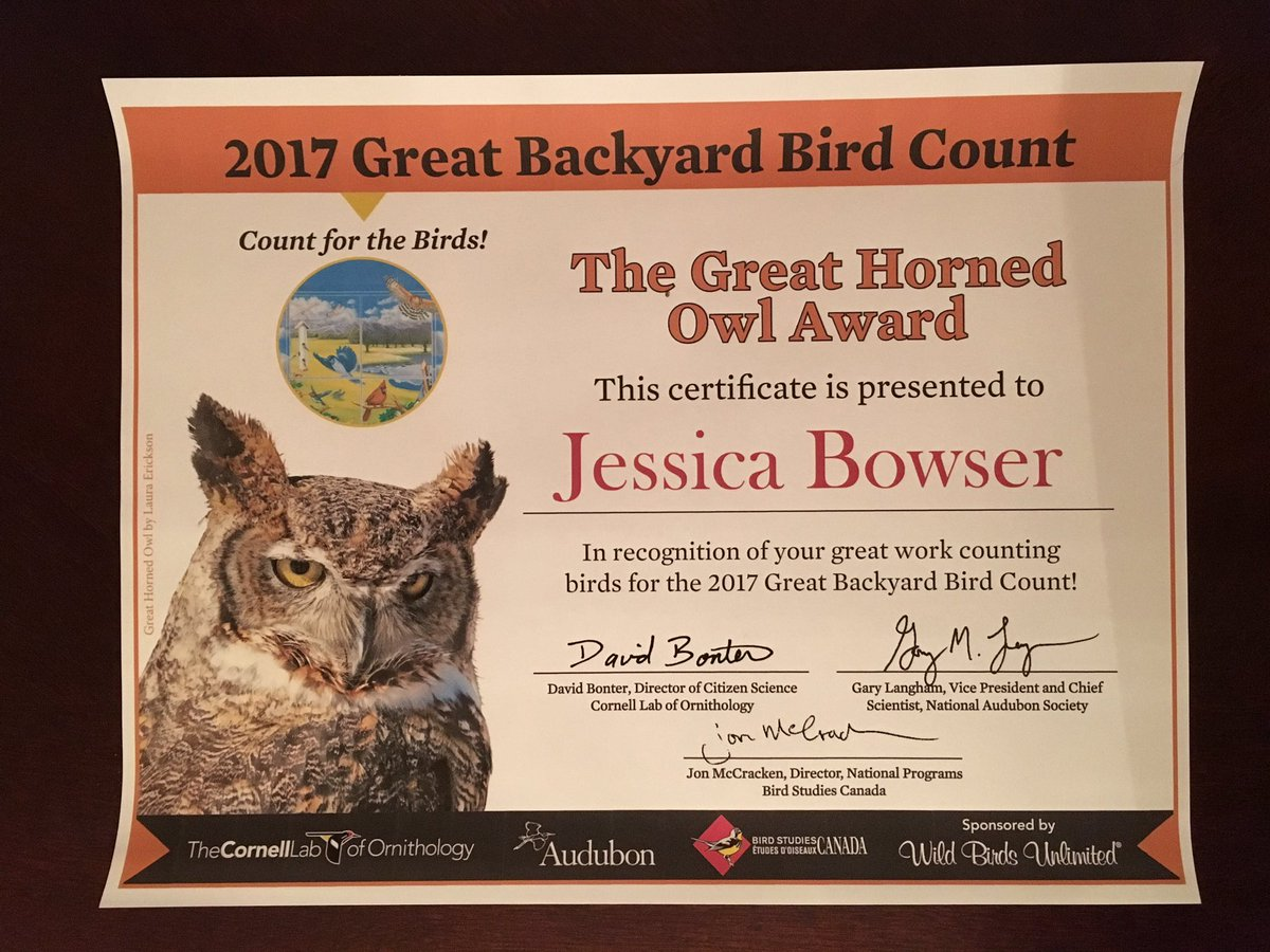 jessica bowser on twitter