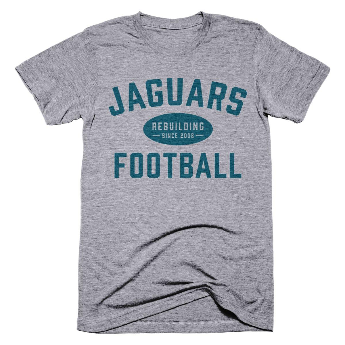 No comment. #Jaguars #nflhu #sendmethisasabirthdaygift<br>http://pic.twitter.com/YC0w9FBMGg