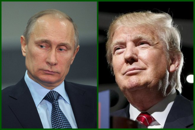#Russia compiles psychological dossier on #DonaldTrump for #VladimirPutin   http://www. financialexpress.com/world-news/rus sia-compiles-psychological-dossier-on-donald-trump-for-vladimir-putin/560188/ &nbsp; … <br>http://pic.twitter.com/BSE1IiIdf6