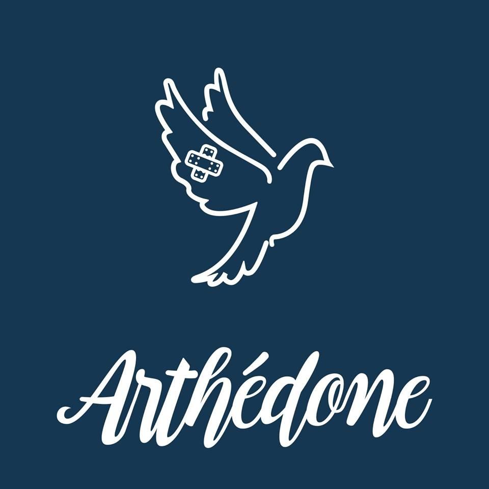 Quand @arthedone se la joue #Funky   Laissez vous aussi aller à &#39;Jouer Près Du Feu&#39; | Live @LaRueasso     https:// youtu.be/-Dli_Sy038A  &nbsp;  <br>http://pic.twitter.com/HnO4PrVEFY