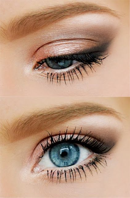 The game changer -#eyeshadow #makeup #makeuplovers #MakeUp4Makeup #Fashionista<br>http://pic.twitter.com/UpfbEQQXXl