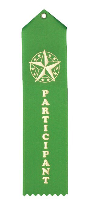 I would like to thank you for your participation.  #ThingsISayAfterSex...
