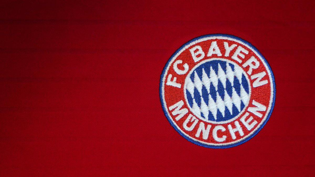 Erklärung des FC Bayern zu den Vorgängen nach dem Spiel bei Hertha BSC...