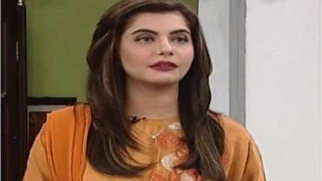 Good Morning Pakistan  – 21st February 2017 in HD thumbnail
