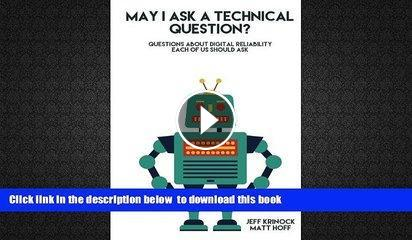 download Critical Thinking: A