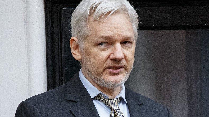 #Assange doit modérer son «ingérence» vis-à-vis des #USA, selon le favori des élections équatoriennes @wikileaks  https:// francais.rt.com/entretiens/342 68-assange-doit-moderer-son-ingerence-etats-unis-equateur-lenin-moreno &nbsp; … <br>http://pic.twitter.com/OB1ifJPy0P