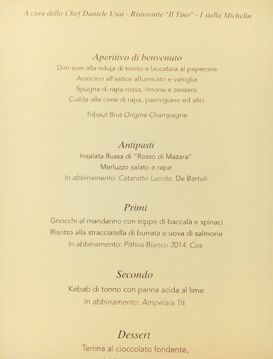 Angela Odone On Twitter Daniele Usai Per Whirlpoolitalia Iltino