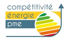 Réunion 90&#39; #énergie : réduire le montant des factures d&#39;énergie. Spécial activités touristiques  6 mars #Cherbourg   http:// bit.ly/2lpLphM  &nbsp;  <br>http://pic.twitter.com/kTLmYk5B4M