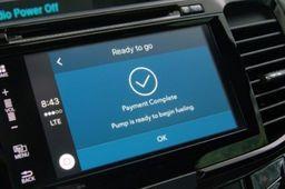 #Business : #Visa et #IBM veulent inventer de nouveaux business models pour les objets connectés !  http:// buff.ly/2m4mqAe  &nbsp;   #iot #tech <br>http://pic.twitter.com/MiyigAV6Y6