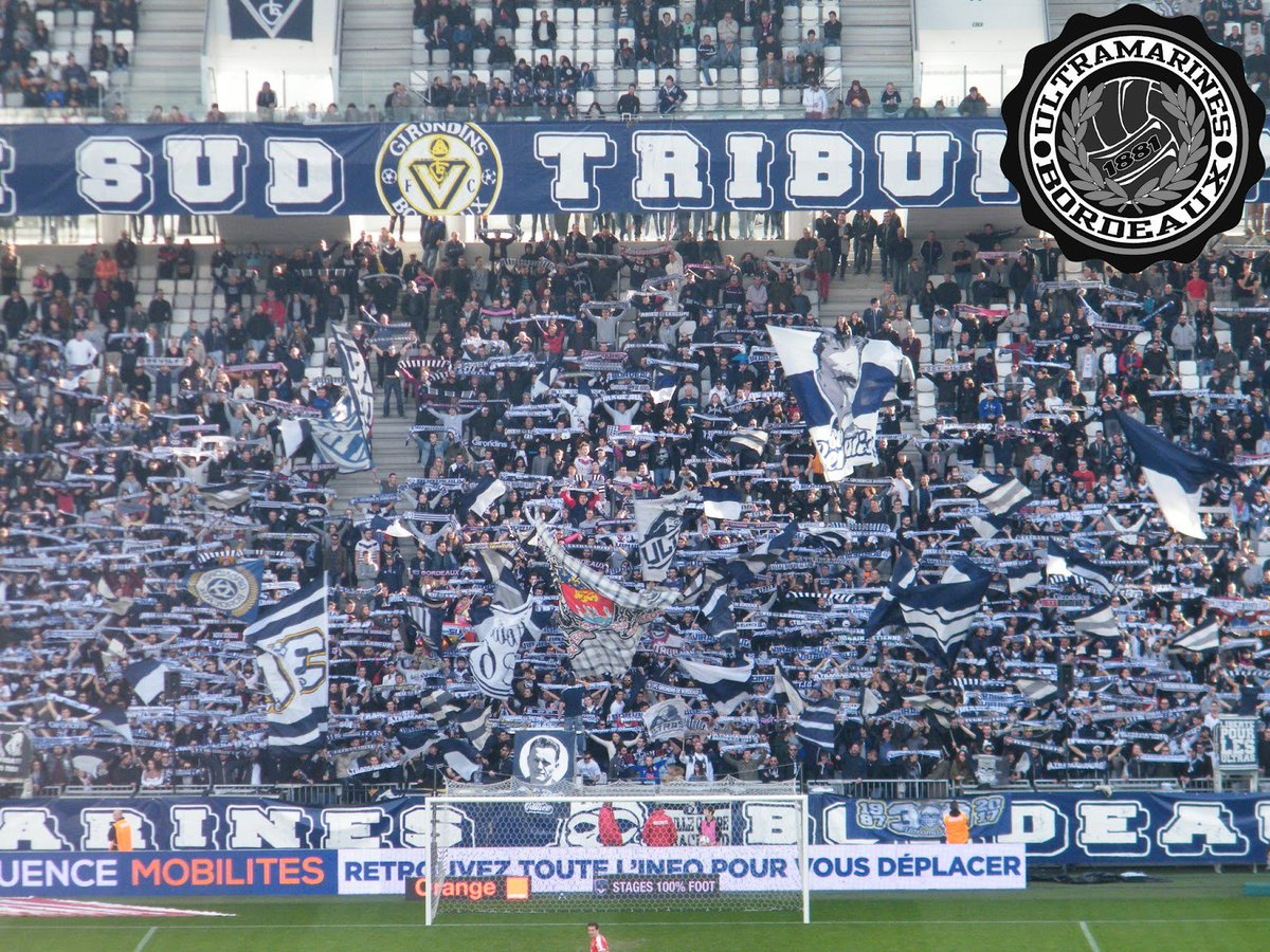 Photos du match #FCGBEAG sur le blog #UB87 :  http:// ultramarines87.blogspot.fr/2016/07/fcgb-g uingamp-3-0.html &nbsp; … <br>http://pic.twitter.com/9GOldTViNE