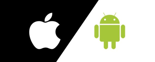 [#Mobile] Le saviez-vous ? 99,6% des #smartphones vendus fin 2016 tournent sous #Android ou #iOS  http:// ow.ly/SaY0309akZh  &nbsp;   #Apple #Samsung<br>http://pic.twitter.com/Mff3AablSK