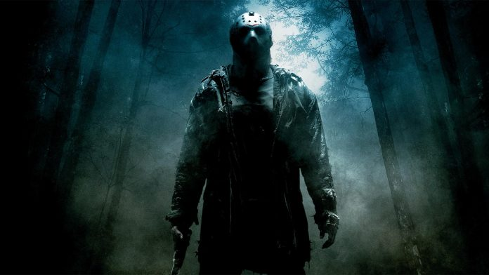 Friday the 13th: What's the Hold Up? (And Why it Might be More Complicated Than You Think)!  http:// wickedhorror.com/features/edito rials/friday-13th-whats-hold-might-complicated-think/ &nbsp; …  #HorrorFan #Friday13Th<br>http://pic.twitter.com/3k4bLx2iib