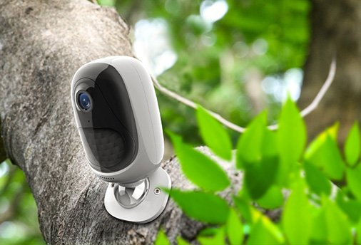 Can&#39;t wait to get the upcoming #Reolink Argus? #HomeSecurity <br>http://pic.twitter.com/io6snH7SBA