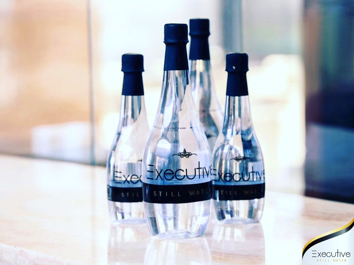 Image result for executive water