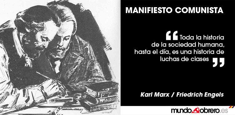 Manifest der kommunistischen partei online dating 7