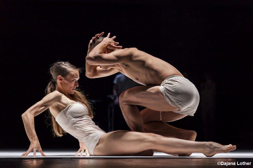 Hello les Cigalous ! sacrée belle journée je vous propose de gagner 2X2 places pour SUNNY #danse #electro  par ici http:// wp.me/p6sOZv-5aX  &nbsp;  <br>http://pic.twitter.com/7qsopc7WKG