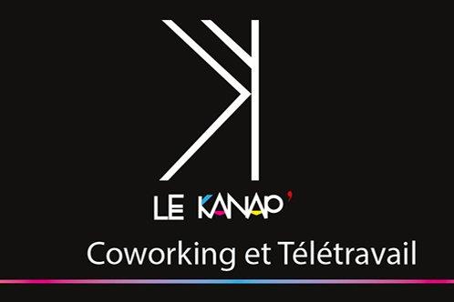 Le KANAP', espace de télétravail et coworking du #GrandSoissons ouvrira bientôt ses portes : https://t.co/y2NycKC4C8 https://t.co/RyQAI5UirR (ouverture dans une nouvelle fenêtre)