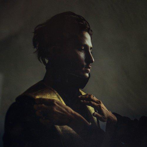 Petite découverte bien sympa  @Warholamusic 'Jewels'  http:// bit.ly/2l9gF6h  &nbsp;   #Alternative #Electronic #newmusic <br>http://pic.twitter.com/clO5gm4OtT