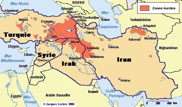 Vague d&#39;arrestations et de répression dans le #Kurdistan d&#39; #Iran  http:// csdhi.org/index.php/actu alites/repression/8663-iran-vague-d-arrestations-et-de-repression-dans-le-kurdistan-iranien &nbsp; … <br>http://pic.twitter.com/kvOtXJaQTB