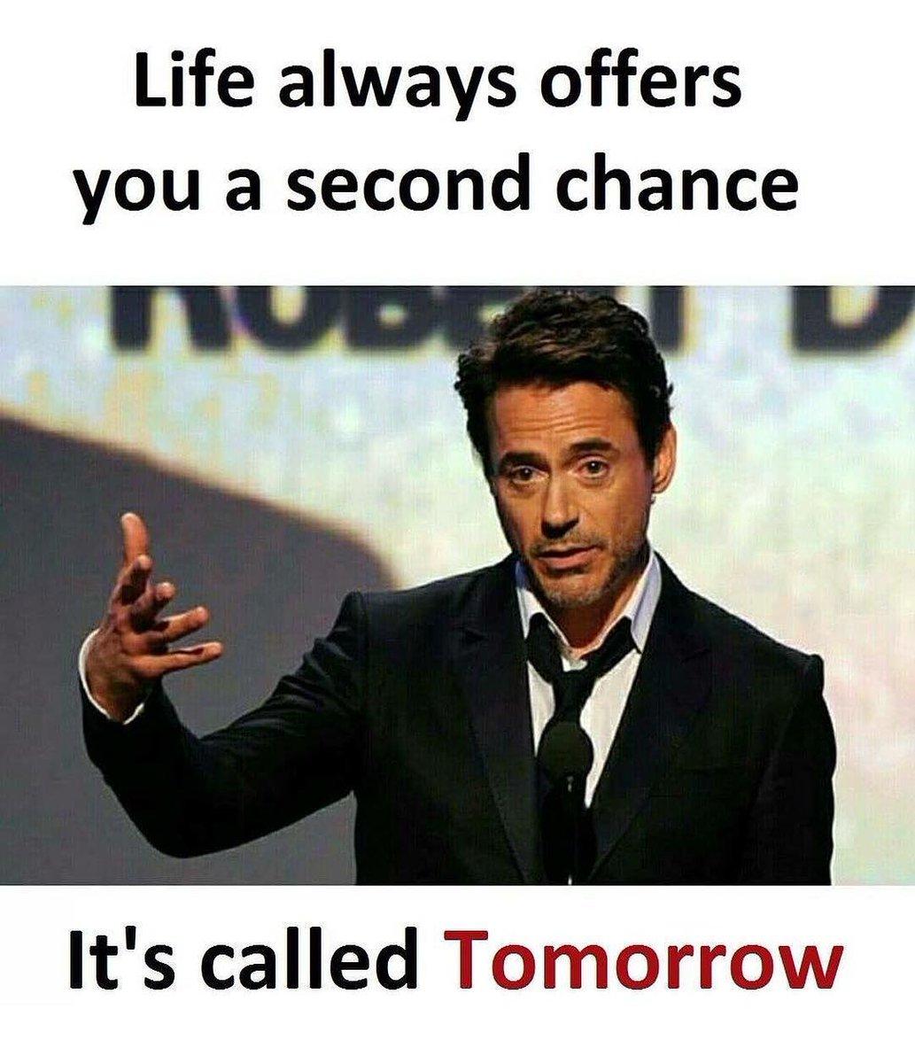 Bas ek chance  #second #chance #success #people #love #that #motivation #filterJokes #filter #jokes<br>http://pic.twitter.com/M2HmBj7aYj