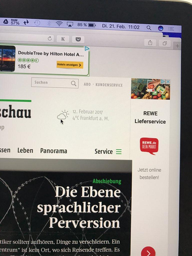 frankfurter rundschau online de