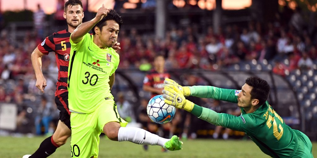 WRAP: Red-hot @REDSOFFICIAL thump @wswanderersfc in @TheAFCCL - https:...