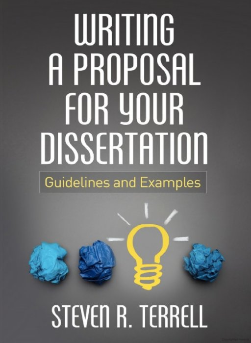 Buy argumentative essay online cheap