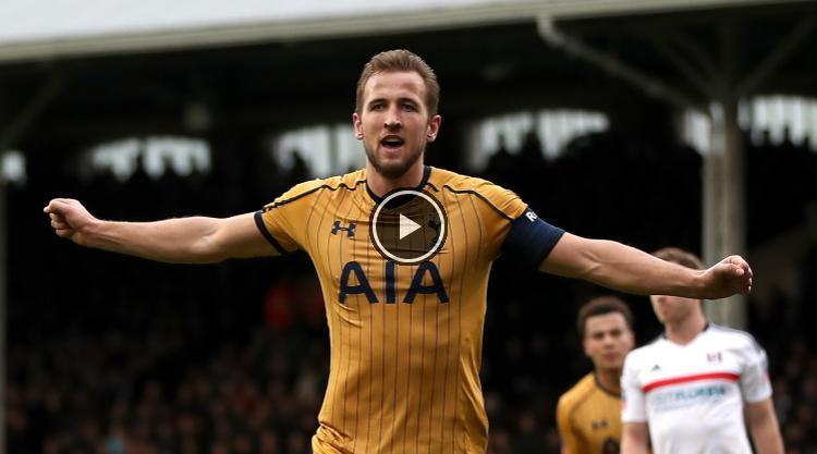 Kane: #Tottenham to use #Wembley #Familiarity to #Advantage with eye on FA Cup #Semis   http:// wp.me/p67m4w-aH0  &nbsp;  <br>http://pic.twitter.com/KqtzC9V4qt