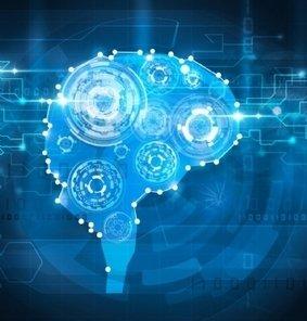 [Tribune] L&#39; #intelligence artificielle au service de la #cybersécurité  http://www. ecommercemag.fr/Thematique/sol utions-1011/crm-relation-clients-data-10050/Breves/Tribune-intelligence-artificielle-service-cybersecurite-314327.htm?utm_medium=social&amp;utm_source=twitter#iAAVhIkXtm03Atqj.97 &nbsp; …  #ecommerce @Ecommercemag_fr<br>http://pic.twitter.com/3FdUlTFLhJ
