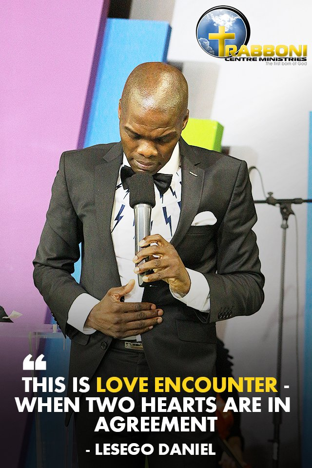 Lesego Daniel On Twitter This Is Called Love Encounter Two Hearts