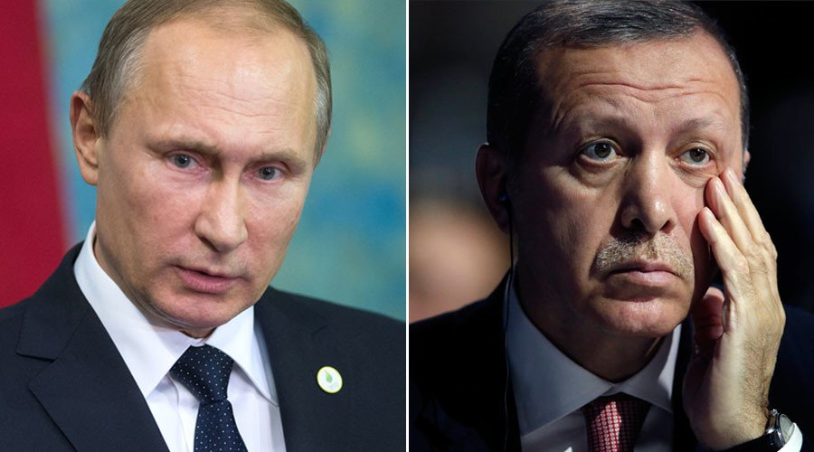 #Turkey, #Russia rapprochement on #Syria stalling?   http:// theiranproject.com/?p=252047  &nbsp;    #SyriaCrisis<br>http://pic.twitter.com/hhbkIniqTk