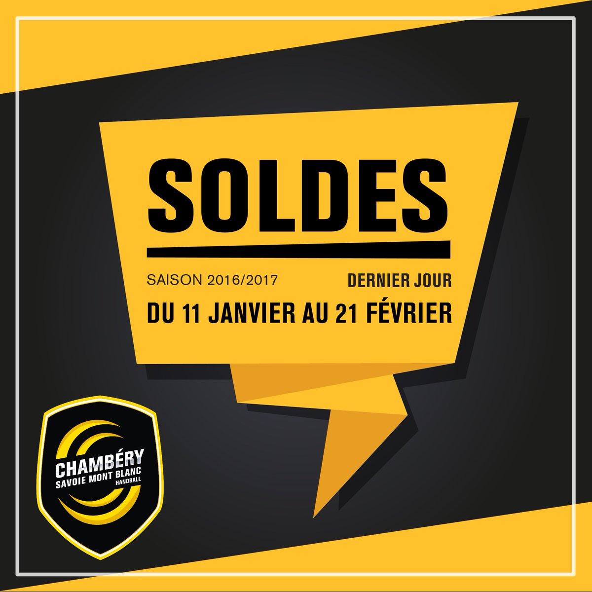 Soldeshiver2017 on - Dernier jour de solde ...