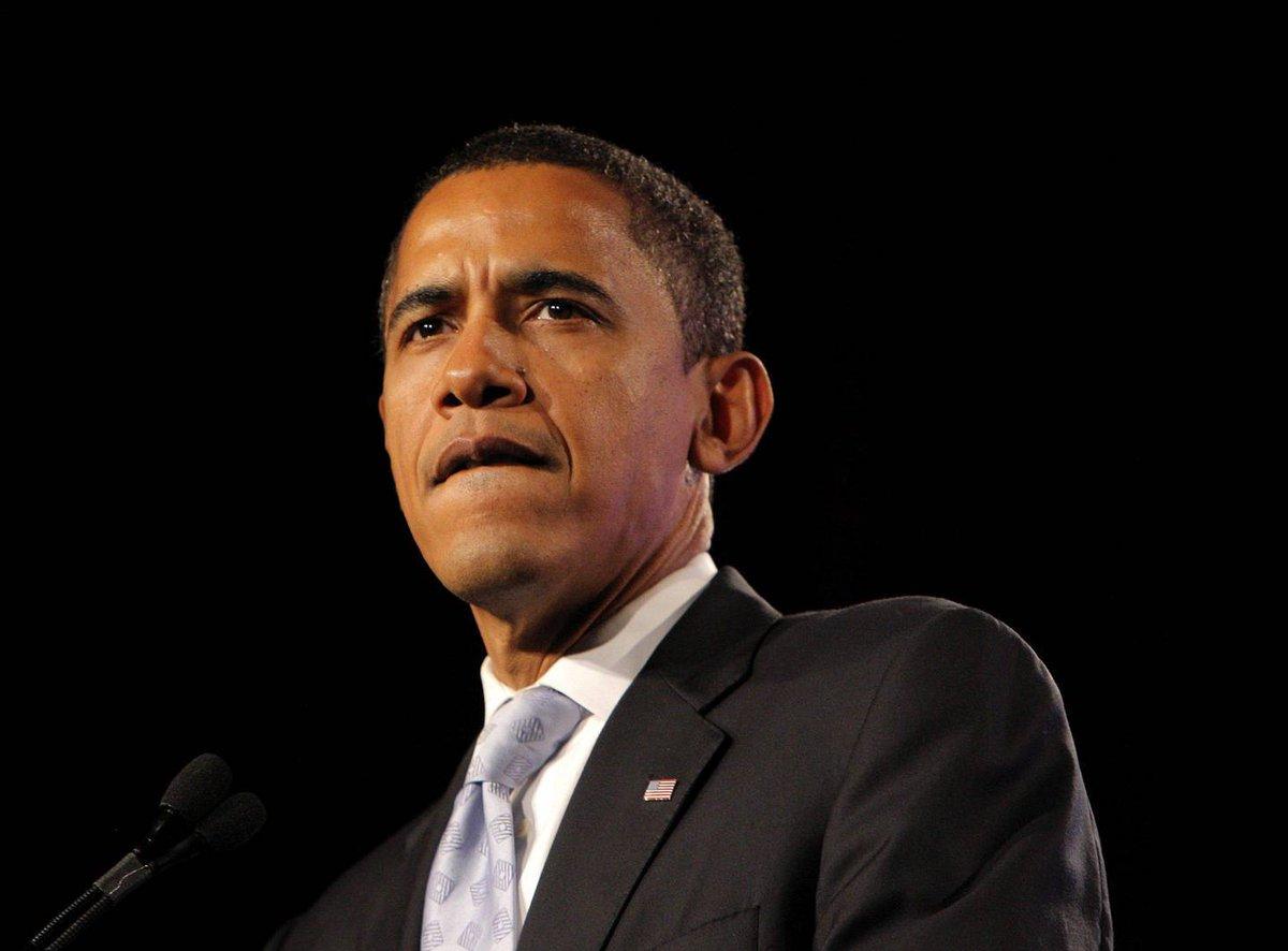 barack obama Wallpaper  http:// herowallpaper.com/wallpapers/4144  &nbsp;   #Nokia #Wallpapers #BarackObama #Barack #Obama #Hd<br>http://pic.twitter.com/0XvitfzGtI