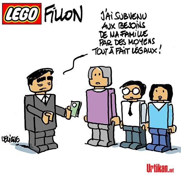 François Fillon tente de reprendre la main #DessinDuJour @fdeligne #FillonGate #fillongirouette #Fillon2017 #fillon  http://www. urtikan.net/dessin-du-jour /francois-fillon-tente-de-reprendre-la-main/ &nbsp; … <br>http://pic.twitter.com/6CKcglLZyU