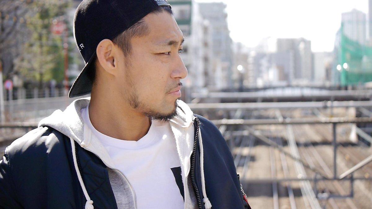 菅原勇介 hashtag on Twitter